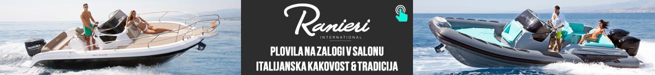 Ranieri_1310x150