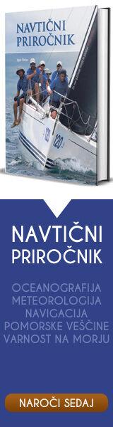 Igor Orlov - Navtični priročnik