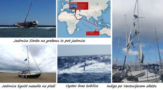Jasmin Čauševič - Tihi Ocean