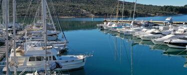 Hrvaška, Izbris plovil iz registra